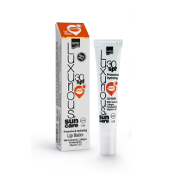 Luxurious Protective & Hydrating Lip Balm SPF 30