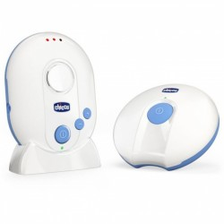 Chicco Always with you Audio Baby Monitor