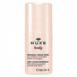Nuxe Body Deo50ml